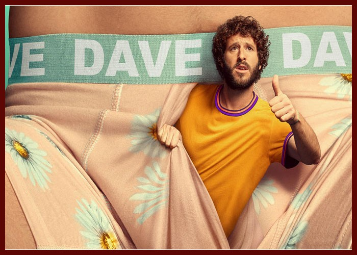 Season Two Of Lil Dicky's 'Dave' To Feature Lil Nas X, Doja Cat & More