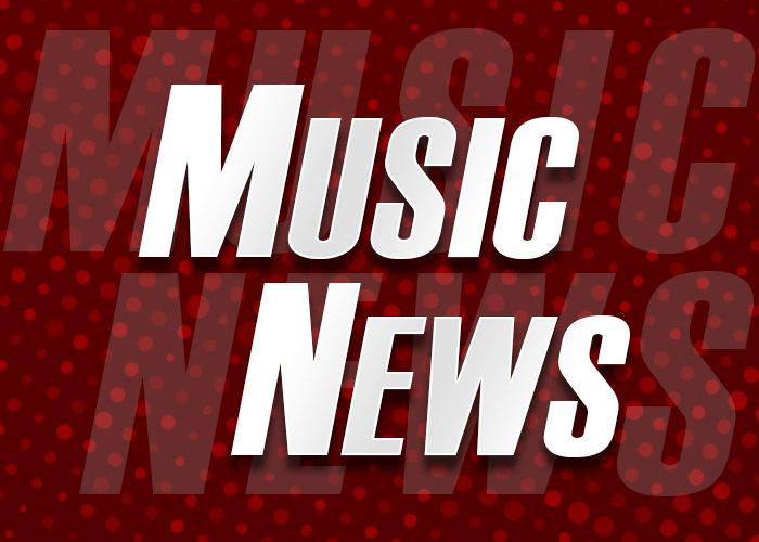 Eminem's 'Lose Yourself' Tops 1 Billion Streams On Spotify
