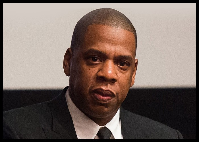 Judge Halts NFT Auction Of Jay-Z's 'Reasonable Doubt'