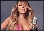 Mariah Carey's 'All I Want For Christmas' Tops Billboard Holiday 100
