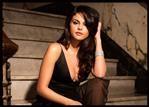 Selena Gomez' 'Rare' Debuts At No. 1 On Billboard 200
