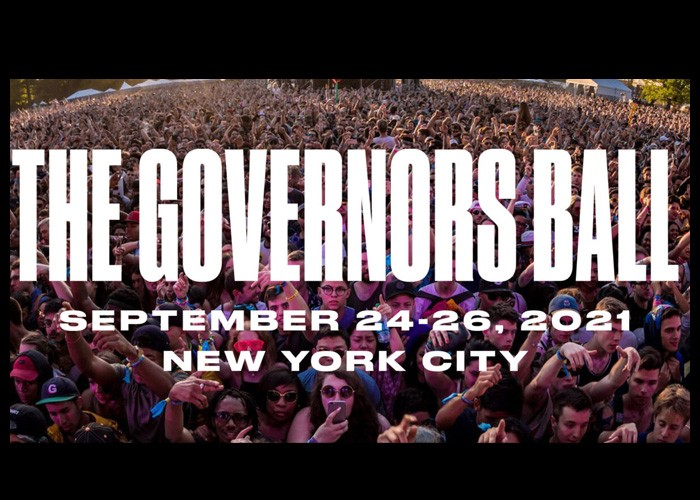 Billie Eilish, A$AP Rocky & Post Malone To Headline The Governors Ball